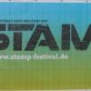 01-stamp