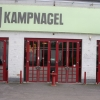 kampnagel01
