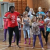 Gorlev, Kirke-Helsinge Skole
