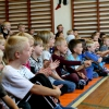 Kalundborg, Tommerup Skole