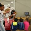 Brasilien: Saber viver 2