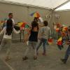 Brasilien: Saber viver 7