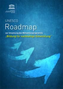 2015_Roadmap_deutsch-1