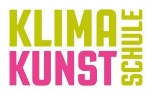 KKS-Logo-Entwuerfe_Gruen-RZ-ENDFASSUNG