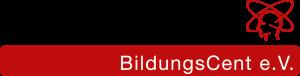 bc_logo_mit_kopf