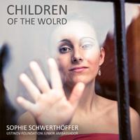 Ustinov-Musik-Infosheet-2015_Children_of_the_World_Cover
