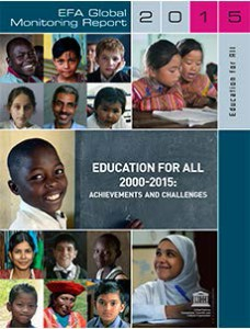 education_for_all