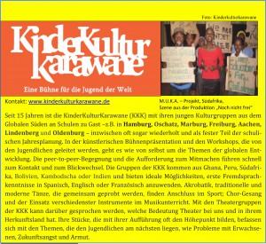 kkk_orientierung