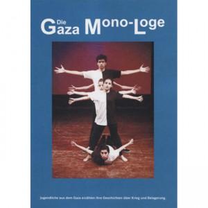 prod_gaza