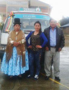 silvia_familie