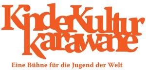 logo_kkk_web