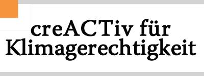 CreACTiv